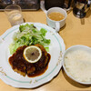 平五郎 - 料理写真: