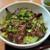 レストラン賀茂川荘 - 料理写真: