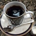 152023932 - セットのブレンドコーヒー
