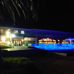 ホテルアンドリゾート サンシャイン サザンセト -