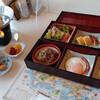 ホテルアンドリゾート サンシャイン サザンセト - 料理写真: