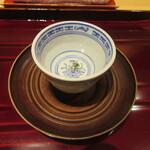 Shinohara - 「香煎茶」