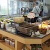 レストラン奥河内 - 料理写真: