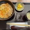 靖國八千代食堂 - 料理写真: