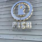 RICH -