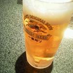 15206418 - 生ビール