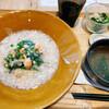 角川食堂 - 料理写真: