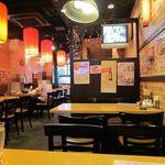 杜記 海鮮火鍋菜館 -
