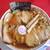 中華そば 西巻流 - 料理写真:中華そば ちゃーしゅう