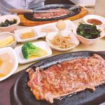 うまいものや 麺遊喜  - 料理写真: