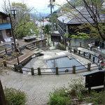 1521417 - 野沢温泉の麻釜