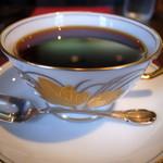 15210109 - バターブレンドコーヒー