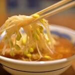 鰐come うぇるかむ - 料理写真: