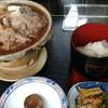 潯陽楼 - 料理写真:
