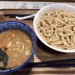 白楽 栗山製麺 - 料理写真:
