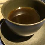 KUFUKU± - コーヒー