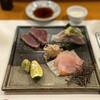 おけい鮨 - 料理写真: