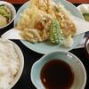 Nagashima - 料理写真: