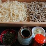 蔵舞たぬき - 料理写真: