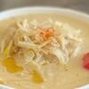 食堂ニューミサ - 料理写真:みそラーメン半玉