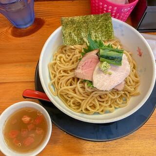 麺匠 而今 - 料理写真: