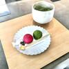 餅匠しづく - 料理写真: