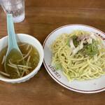 152173989 - パタン麺