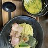 Sousakumendokorosutaato - 料理写真: