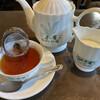 紅茶の館 源 - ドリンク写真: