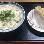 ツルの家 - 料理写真: