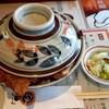 十勝豚丼 いっぴん - 料理写真:大盛り豚丼