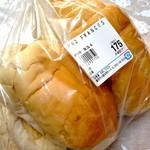 ココ - ポン・フランセース(175円/5個入り)