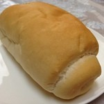 ココ - ブラジル独特のフランスパン pao francês