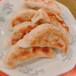 中華料理 香州 -