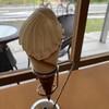 石のカフェ - 料理写真: