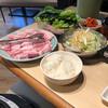 冷麺館 - 料理写真: