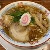 麺屋 隊長 - 料理写真: