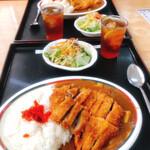 うるま食堂 -