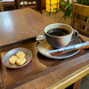 茶房 掌 - 料理写真: