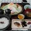サンマリノ - 料理写真:和食モーニング