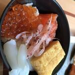 サイプレス軽井沢 - 料理写真: