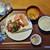 ホテルクラウンパレス神戸 - 疲れ気味マイチョイス
