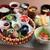 江戸川 - 料理写真:初夏の篭盛膳