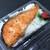 キヨシ - 料理写真:鮭弁(400)