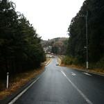 豆腐茶屋 佐白山のとうふ屋 - 2012年2月、お茶の時間に甘味を求めて(笑)、ついでにお土産もね。再訪問。