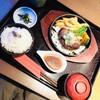 道の駅 但馬楽座 やぶ牧場 - 料理写真: