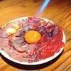 博多 もつ鍋 一九 - 料理写真: