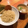麺屋 さんじ - 料理写真: