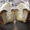 パンとエスプレッソと - 料理写真: