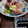 Totsukuri - 料理写真:今日は?今日も?ピンボケ。